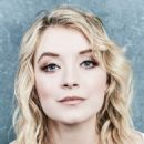 "Sarah Bolger – ""Mayans M.C."" Portraits at Comic Con San Diego July 2019 - 454 x 681"