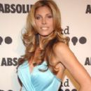 Candis Cayne - 281 x 400
