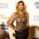 Candis Cayne - 340 x 596