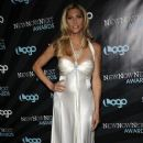 Candis Cayne - 247 x 400