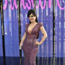 Maribel Guardia- TVyNovelas Awards 2016 - 454 x 681