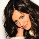 Charlene Amoia - 348 x 546