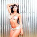 Claudia Sampedro 2 - 400 x 266