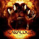 Saratoga Album - Secretos Y Revelaciones