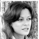 Patty McCormack - 454 x 568