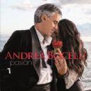Andrea Bocelli - Pasión