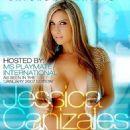 Jessica Canizales - 454 x 681