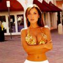 Jessica Canizales - 300 x 451