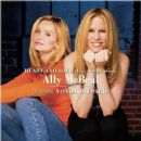 Vonda Shepard - Heart and Soul: New Songs from Ally McBeal
