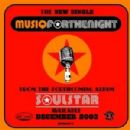 Musiq Soulchild - fothenight (for the night)
