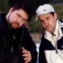 Ricky Grover - 396 x 222