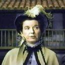 Mary Wickes