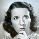 Mary Wickes - 385 x 459