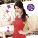 Victoria Justice - Candy Magazine Pictorial [Philippines] (February 2012)
