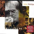 John Phillips - Phillips 66