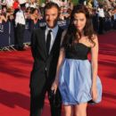 36th Deauville Film Festival - Opening Ceremony