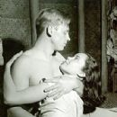 South Pacific Original 1949 Broadway Cast Production