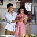 Farhan Akhtar & Prachi Desai Brand Ambassadors For Pureit