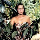 Dorothy Lamour - 454 x 574