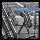 2004-08-07: DMB Live Trax, Volume 8: Alpine Valley Music Theatre, East Troy, WI, USA