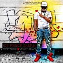 Ice Prince (Nigerian musician) - Everybody Loves Ice Prince