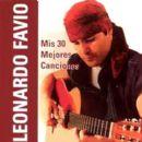 Leonardo Favio - 392 x 391
