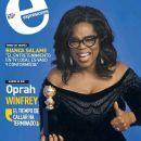 Oprah Winfrey - 386 x 436