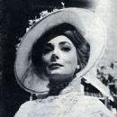 Rossella Falk - 454 x 749
