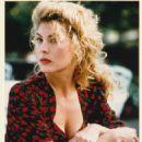 Deborah Kara Unger - 454 x 574