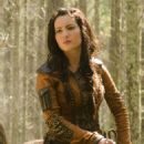 Ivana Baquero – The Shannara Chronicles TV Series (2016) Stills & Promos - 454 x 685