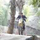 Titles: Jai Ho People: Salman Khan