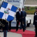 President Obama Is Seen on an Official Visit to Greece - 454 x 303