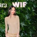 Kelsey Chow – Max Mara WIF Face Of The Future in Los Angeles - 454 x 302