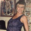 Bobbie Brown - 454 x 661