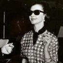 Tovarich Original 1963 Broadway Cast Starring Vivien Leigh - 454 x 566