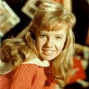 The Parent Trap - Hayley Mills - 278 x 350
