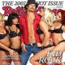 Kid Rock - 204 x 247