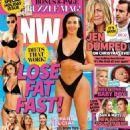 Kim Kardashian West - NW Magazine Cover [Australia] (2 January 2017)