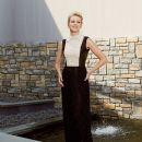 Naomi Watts - Hamptons Magazine Pictorial [United States] (2 September 2013)