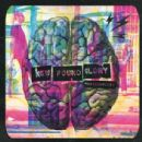 New Found Glory - Radiosurgery