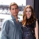 December 06 | 'Love & Other Drugs' Press Conference In Sydney