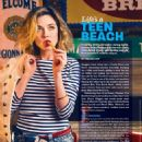 Elsa Pataky Womens Health Middle East Magazine May 2015