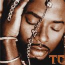Terrence 'T.C.' Carson - Truth