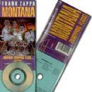 Montana (Whipping Floss)