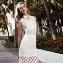 Frida Gustavsson for Koton SS 2013 Lookbook