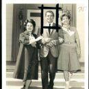 The John Forsythe Show - 454 x 554