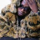 Gucci Mane - 333 x 500
