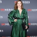 Amber Tamblyn – 2017 CNN Heroes gala in New York - 454 x 681