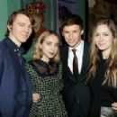 'The Danish Girl' - Special Screening