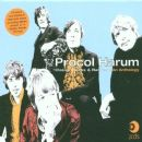 Procol Harum - Classic Tracks & Rarities: An Anthology